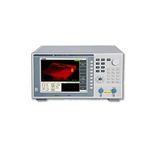 思禄克台湾进口SAV6419光纤应力分布测试仪