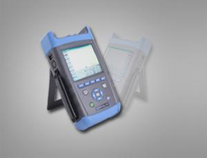 光时域反射仪OTDR AV6418