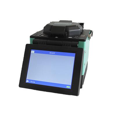 JX07光纤熔接机