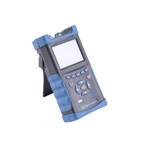 AV6416 OTDR光时域反射仪26db