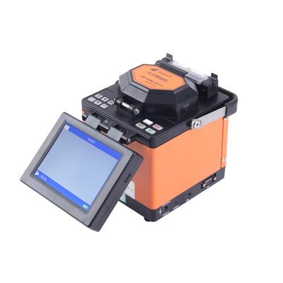 AV6471光纤熔接机