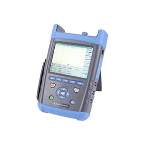 高性能多功能光时域反射仪OTDR AV6418
